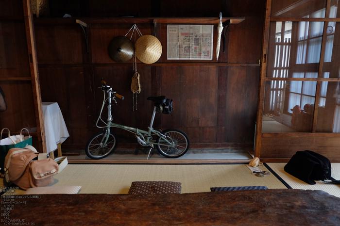 FUJIFILM,X-M1_16-50kit_review,2013yaotomi_京町家_2s.jpg