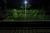FUJIFILM,X-M1_16-50kit_review,2013yaotomi_夜景_11full.jpg