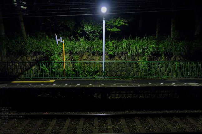 FUJIFILM,X-M1_16-50kit_review,2013yaotomi_夜景_11s.jpg