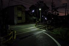 FUJIFILM,X-M1_16-50kit_review,2013yaotomi_夜景_12s.jpg
