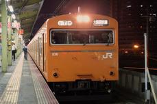 FUJIFILM,X-M1_16-50kit_review,2013yaotomi_夜景_15s.jpg