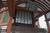 FUJIFILM,X-M1_2013yaotomi_南円堂_2full.jpg