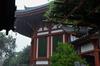 FUJIFILM,X-M1_2013yaotomi_南円堂_6s.jpg