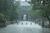 FUJIFILM,X-M1_2013yaotomi_東大寺_1full.jpg