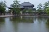 FUJIFILM,X-M1_2013yaotomi_東大寺_7s.jpg