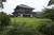 FUJIFILM,X-M1_2013yaotomi_東大寺_8full.jpg