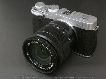 FUJIFILM_X-M1_16-50_2013yaotomi_1.jpg