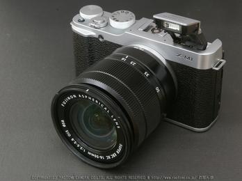 FUJIFILM_X-M1_16-50_2013yaotomi_2.jpg