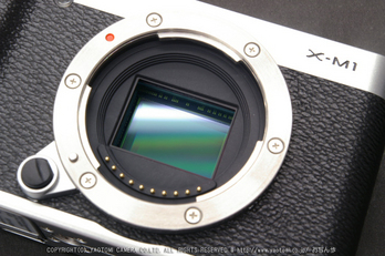 FUJIFILM_X-M1_16-50_2013yaotomi_7.jpg