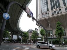 IMGP0046yaotomi_5,0_3,5_125_100_.jpg