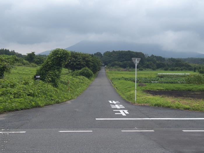 コウボパン 小さじいち_2013yaotomi_7s.jpg