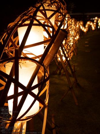 奈良・なら燈花会_2013yaotomi_13s.jpg