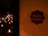 奈良・なら燈花会_2013yaotomi_17s.jpg