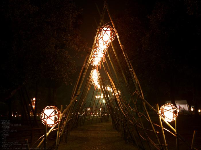 奈良・なら燈花会_2013yaotomi_21s.jpg