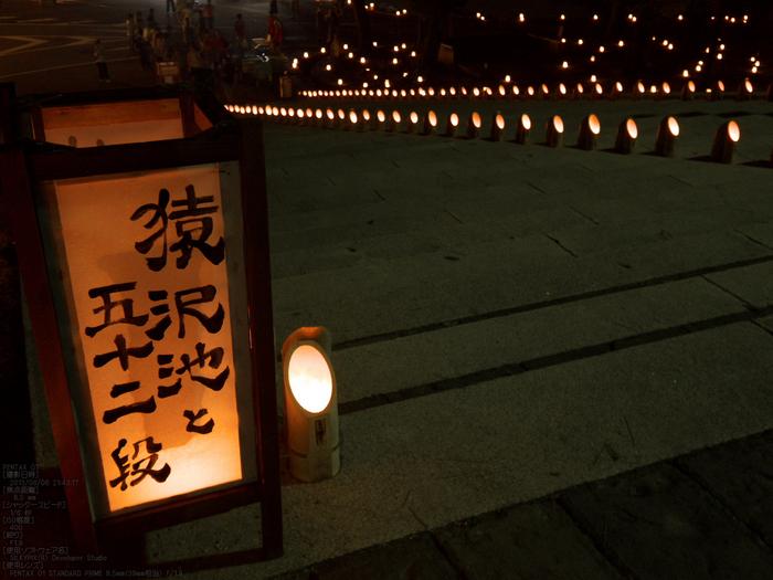 奈良・なら燈花会_2013yaotomi_27s.jpg