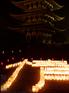奈良・なら燈花会_2013yaotomi_3s.jpg