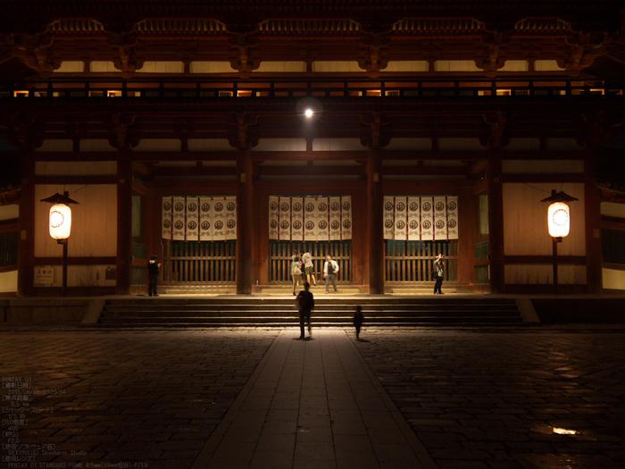 奈良・なら燈花会_2013yaotomi_8s.jpg