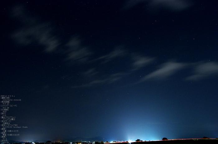米子平野・夏夜_2013yaotomi_10s.jpg