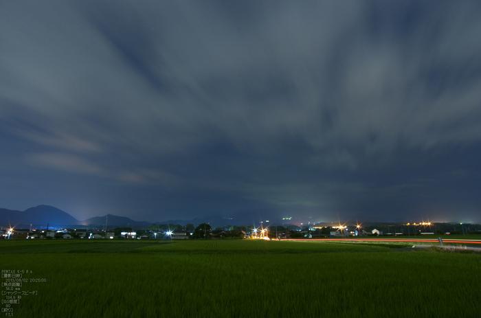 米子平野・夏夜_2013yaotomi_8s.jpg