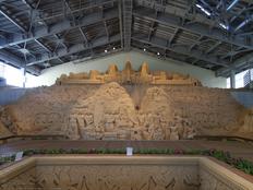 鳥取砂丘・砂の美術館_2013yaotomi_18s.jpg