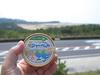 鳥取砂丘・砂の美術館_2013yaotomi_26s.jpg