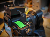 GPS+K-5IIs_2013yaotomi_5.jpg