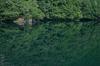 七色貯水池_2013yaotomi_8s.jpg