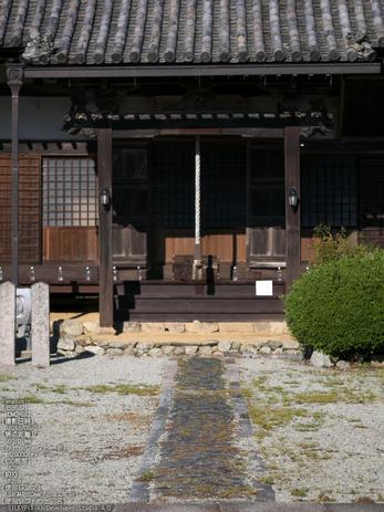 世尊寺,彼岸花_Panasonic,GX7_2013yaotomi_18s.jpg