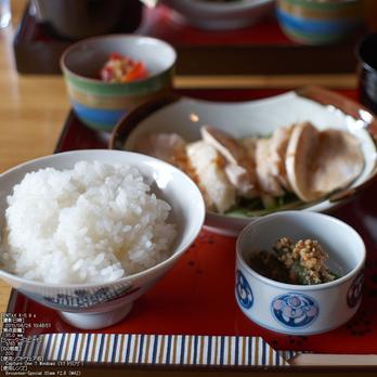 瀞ホテル(食堂喫茶)_2013yaotomi_27s.jpg