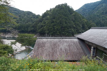 瀞ホテル(食堂喫茶)_2013yaotomi_32s.jpg