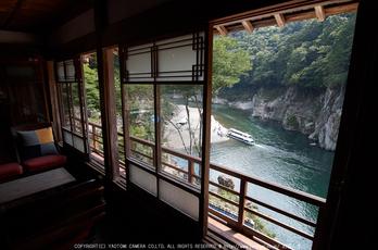 瀞ホテル(食堂喫茶)_2013yaotomi_6s.jpg