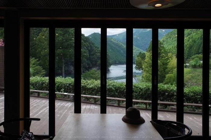瀞峡めぐり・_2013yaotomi_3s.jpg