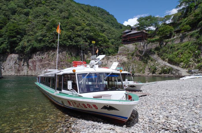 瀞峡めぐり_2013yaotomi_16s.jpg