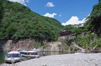 瀞峡めぐり_2013yaotomi_20s.jpg