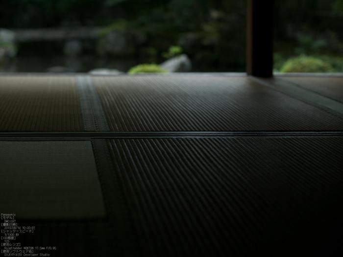 蓮花寺_Panasonic,GX7_2013yaotomi_15s.jpg