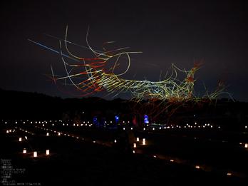 飛鳥光の回廊,2013_Panasonic,GX7_yaotomi_22s.jpg