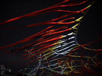 飛鳥光の回廊,2013_Panasonic,GX7_yaotomi_25s.jpg