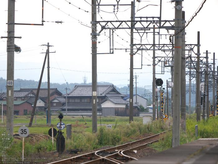 伊賀鉄道,コスモス_2013yaotomi_1s.jpg