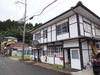 伊那佐郵人・ランチ_2013yaotomi_12s.jpg