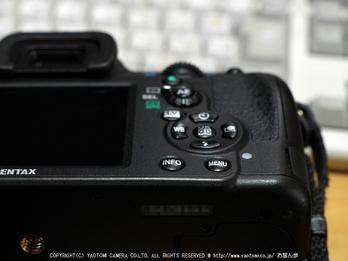 PENTAX,K3(beta)_2013yaotomi_21s.jpg