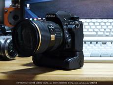 PENTAX,K3(beta)_2013yaotomi_8s.jpg