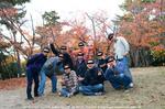 八富会BBQ_2013yaotomi_1ss.jpg