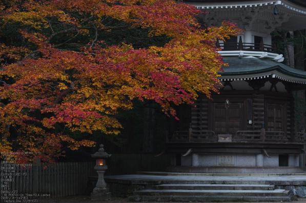 高野山,紅葉(PENTAX-K3)_2013yaotomi_6s.jpg