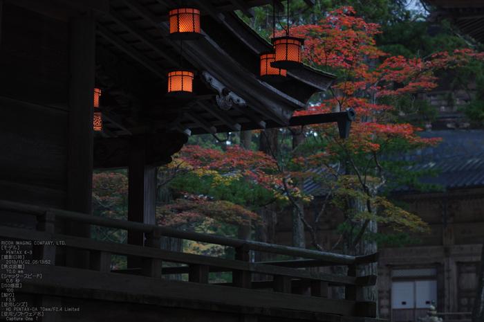 高野山,紅葉(PENTAX-K3)_2013yaotomi_8s.jpg