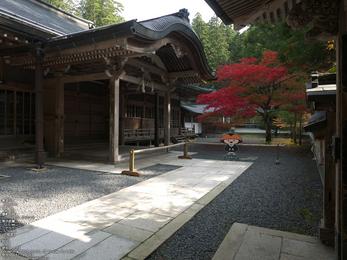高野山,紅葉(Panasonic,GX7)_2013yaotomi_28s.jpg