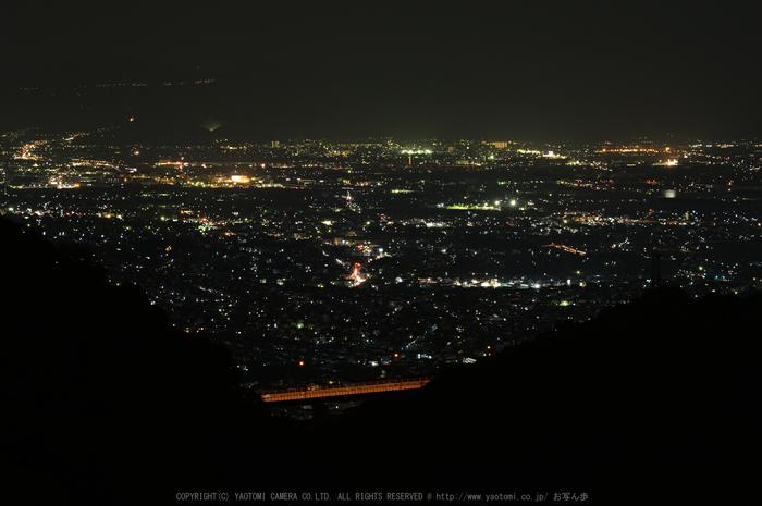 Nikon,Df_Ai_朝護孫子寺・紅葉_2013yaotomi_31_1_full.jpg