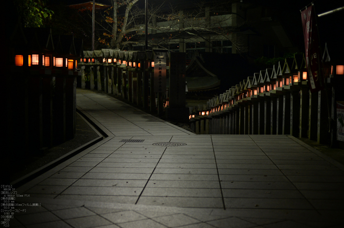Nikon,Df_Ai_朝護孫子寺・紅葉_2013yaotomi_8s.jpg