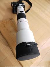 PENTAX,HD560mm_PENTAX,K3yaotomi_12ss.jpg