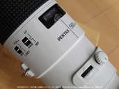PENTAX,HD560mm_PENTAX,K3yaotomi_5ss.jpg