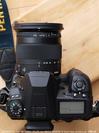 SIGMA,17-70mm_PENTAX,K3yaotomi_2ss.jpg